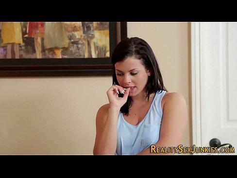 http://img-egc.xvideos.com/videos/thumbslll/7e/18/92/7e189293b10dc2ed47ef6b29c84a9a08/7e189293b10dc2ed47ef6b29c84a9a08.10.jpg