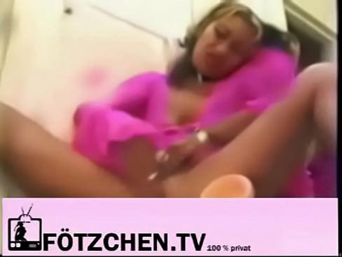 http://img-egc.xvideos.com/videos/thumbslll/7e/53/50/7e53501b9087c1a66497d77dbfd7fd71/7e53501b9087c1a66497d77dbfd7fd71.15.jpg