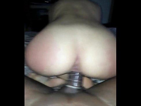 http://img-egc.xvideos.com/videos/thumbslll/7f/46/f1/7f46f1e78fd442482429fa8d720f9021/7f46f1e78fd442482429fa8d720f9021.15.jpg