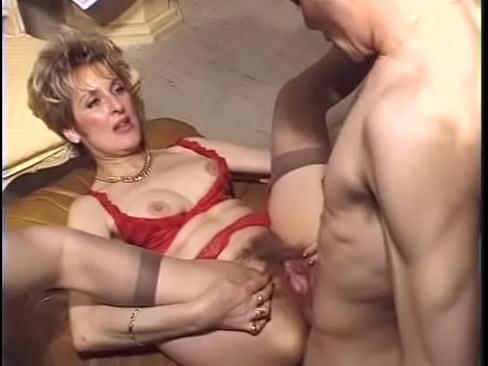 смотреть бесплатно порно сайт xhamster