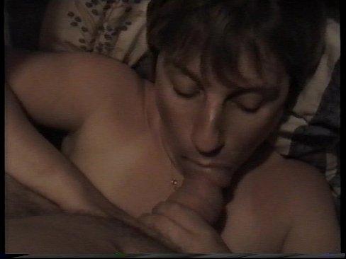 Сасать и глатать видео секс фото 308-412