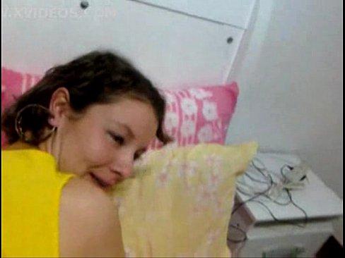 Amadora de Curitiba fazendo putaria