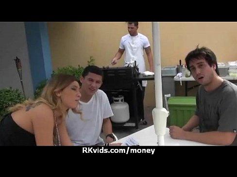 http://img-egc.xvideos.com/videos/thumbslll/83/20/36/832036b30fb800efdb60beb523e9e0b7/832036b30fb800efdb60beb523e9e0b7.15.jpg