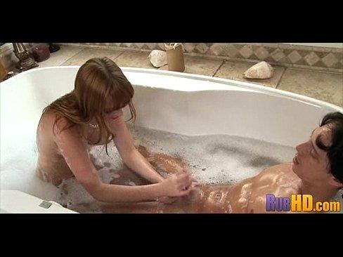 http://img-egc.xvideos.com/videos/thumbslll/83/a2/2e/83a22e201385beba67db273ba02b1736/83a22e201385beba67db273ba02b1736.15.jpg