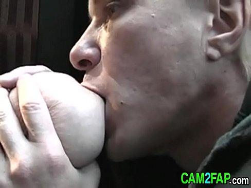 http://img-egc.xvideos.com/videos/thumbslll/84/5c/32/845c32e8169aab004034a8fc7de6c23e/845c32e8169aab004034a8fc7de6c23e.15.jpg