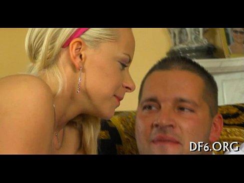 http://img-egc.xvideos.com/videos/thumbslll/85/84/7e/85847e9b66416ef5c5bedee2703d29b3/85847e9b66416ef5c5bedee2703d29b3.15.jpg
