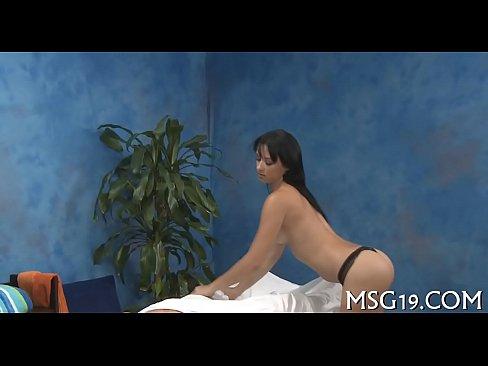 http://img-egc.xvideos.com/videos/thumbslll/85/c8/9f/85c89f7fe25cae028e7472dea7a360a7/85c89f7fe25cae028e7472dea7a360a7.15.jpg
