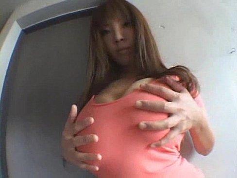 Видео порно дразнить фото 221-631