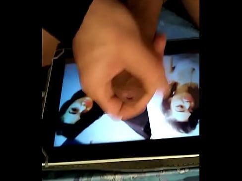 http://img-egc.xvideos.com/videos/thumbslll/86/a1/39/86a1398f95bdda92939142756f023b2a/86a1398f95bdda92939142756f023b2a.15.jpg