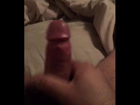 http://img-egc.xvideos.com/videos/thumbslll/87/1d/8e/871d8ec6a81a3c6a651310b3c966c473/871d8ec6a81a3c6a651310b3c966c473.15.jpg