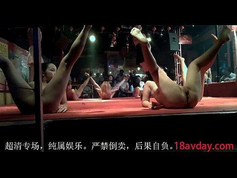 http://img-egc.xvideos.com/videos/thumbslll/87/38/4c/87384cd70bd9f73cb90fced933520578/87384cd70bd9f73cb90fced933520578.6.jpg
