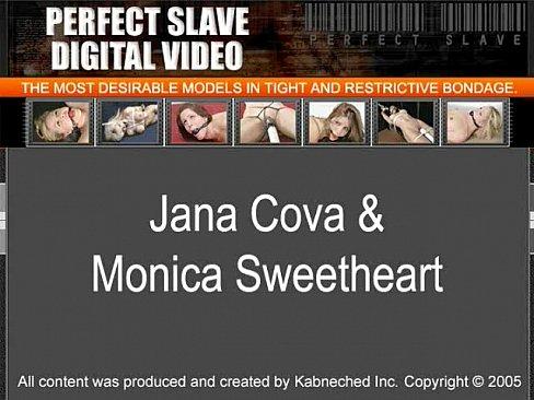 http://img-egc.xvideos.com/videos/thumbslll/89/ce/a9/89cea995ea11b7a47f4888f7c2a79b2b/89cea995ea11b7a47f4888f7c2a79b2b.3.jpg