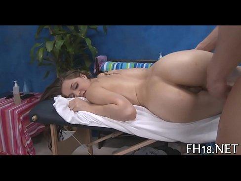 download massage porn video