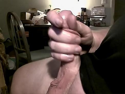 http://img-egc.xvideos.com/videos/thumbslll/8a/c8/60/8ac86039ccd0a3ce0543e43524631636/8ac86039ccd0a3ce0543e43524631636.15.jpg