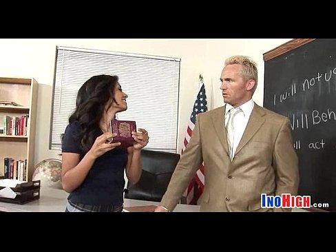 http://img-egc.xvideos.com/videos/thumbslll/8b/b5/9b/8bb59b4ab156d8577a875dcb51e8b01e/8bb59b4ab156d8577a875dcb51e8b01e.15.jpg