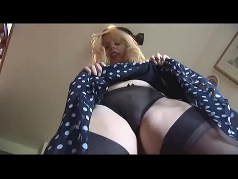 Sensual Massage Orgasmtures