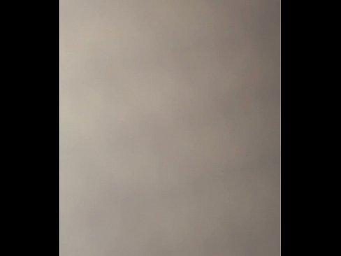 http://img-egc.xvideos.com/videos/thumbslll/8c/58/9b/8c589b71251aef1ee0ca85ade0f3c284/8c589b71251aef1ee0ca85ade0f3c284.15.jpg