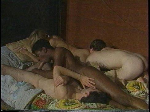 Negão em videos de sexo gay fodendo com os branquinhos