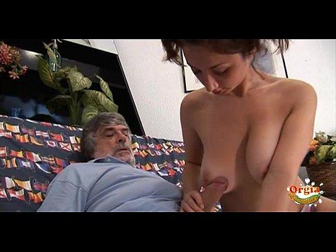 Filme Porno Cu Grase Si Obeze Se Fut In Patul Matrimonial Xxx