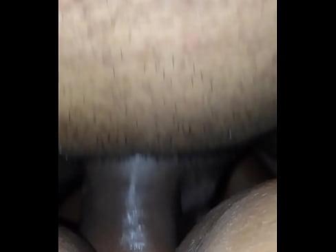 http://img-egc.xvideos.com/videos/thumbslll/8c/cf/39/8ccf397229cb67068648f924cf618303/8ccf397229cb67068648f924cf618303.15.jpg