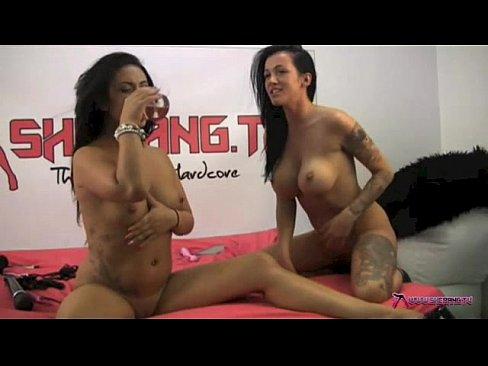 http://img-egc.xvideos.com/videos/thumbslll/8d/d8/62/8dd8623f0a1fb182e81eca47d2a1c7f7/8dd8623f0a1fb182e81eca47d2a1c7f7.5.jpg