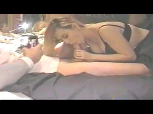 http://img-egc.xvideos.com/videos/thumbslll/8f/e7/38/8fe738188585bd4b94a0890d8d921474/8fe738188585bd4b94a0890d8d921474.15.jpg