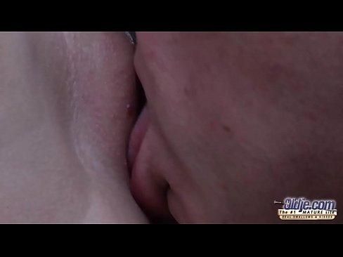 Filme Porno Cu Alina Plugaru Se Fute In Otopeni Xxx Porno