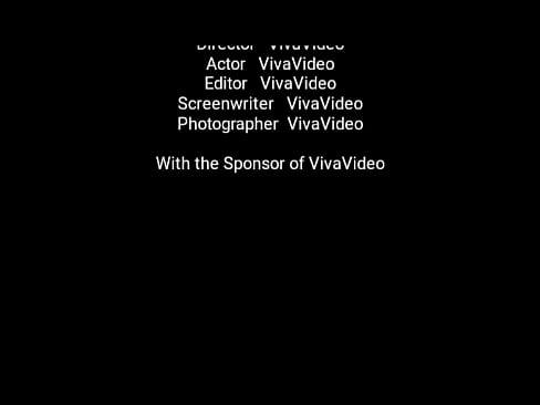 XiaoYing Video 1474227485435