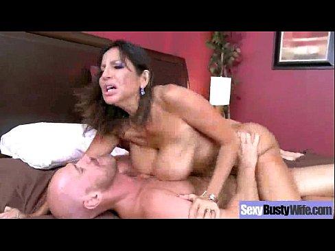 Секс отпуск видео фото 585-427