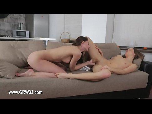 http://img-egc.xvideos.com/videos/thumbslll/92/b3/33/92b333b19b1ea8f3900c29046a0035d5/92b333b19b1ea8f3900c29046a0035d5.15.jpg