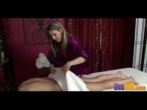 http://img-egc.xvideos.com/videos/thumbslll/93/66/17/9366178cd98f93b2855e0ca072a004cc/9366178cd98f93b2855e0ca072a004cc.15.jpg