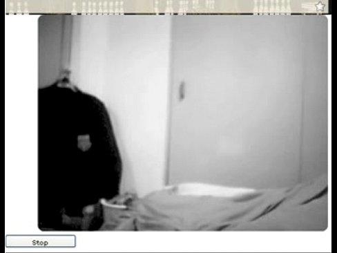 http://img-egc.xvideos.com/videos/thumbslll/94/87/b5/9487b5763e86e6e443ae714c7f639962/9487b5763e86e6e443ae714c7f639962.15.jpg