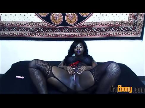 http://img-egc.xvideos.com/videos/thumbslll/95/01/b2/9501b2d8593b0c35c10c5eee7fe9bb09/9501b2d8593b0c35c10c5eee7fe9bb09.29.jpg