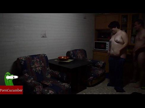Film Porno Cu Babe Din Buzau Fac Sex Cu Sotul Xnxx