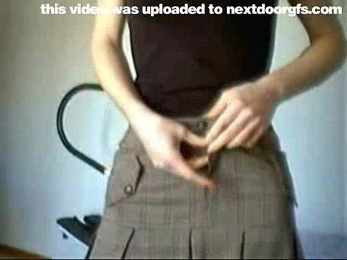http://img-egc.xvideos.com/videos/thumbslll/95/8a/f7/958af745ae9c39d8d5f811ebaad72c7f/958af745ae9c39d8d5f811ebaad72c7f.12.jpg