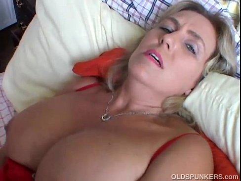 Diane lesbian zelia brunette