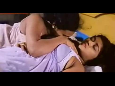 mallu lesbian porn Mallu Lesbian Girls Sex Sex video.3gp Sunny Leone porn.mp4.