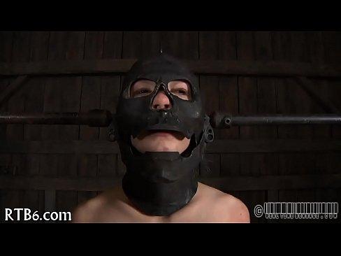 http://img-egc.xvideos.com/videos/thumbslll/98/03/83/9803836f92c5eefa563f8f29e09dd337/9803836f92c5eefa563f8f29e09dd337.9.jpg