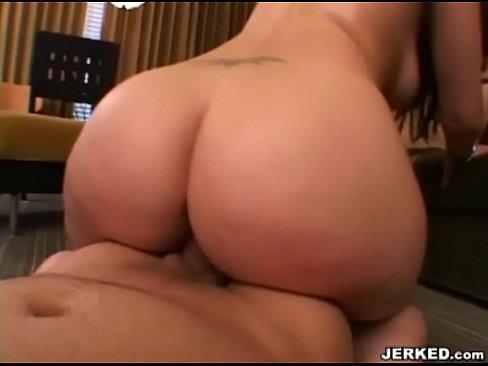 Apple butt fuck porm movies