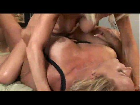 mature lesbians sex videos Mature Lesbians Watching Porn - Lesbian Porn Videos - Lesbian8.