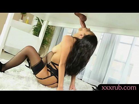 http://img-egc.xvideos.com/videos/thumbslll/9a/d0/cf/9ad0cf12274349474897c09e4b240a99/9ad0cf12274349474897c09e4b240a99.26.jpg