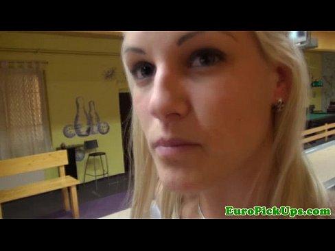 http://img-egc.xvideos.com/videos/thumbslll/9b/8c/ec/9b8cec41a215149abf0fa845f4082211/9b8cec41a215149abf0fa845f4082211.10.jpg