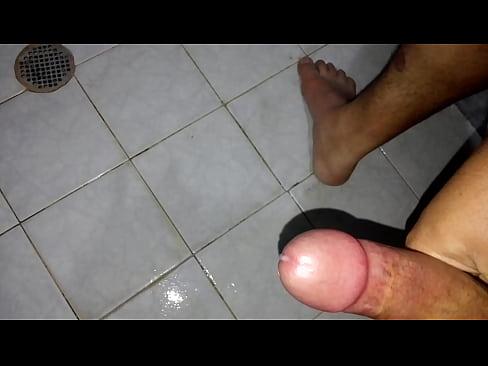 http://img-egc.xvideos.com/videos/thumbslll/9c/4c/69/9c4c694f74fb89515ede4d29f67f14cd/9c4c694f74fb89515ede4d29f67f14cd.15.jpg