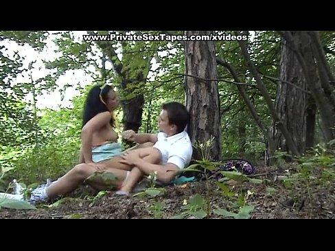 http://img-egc.xvideos.com/videos/thumbslll/9c/50/bf/9c50bf8a34cff2f47e20853337826186/9c50bf8a34cff2f47e20853337826186.22.jpg