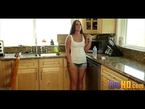 http://img-egc.xvideos.com/videos/thumbslll/9c/85/f8/9c85f83e0e71a5fa1d99e788c8ce0466/9c85f83e0e71a5fa1d99e788c8ce0466.15.jpg