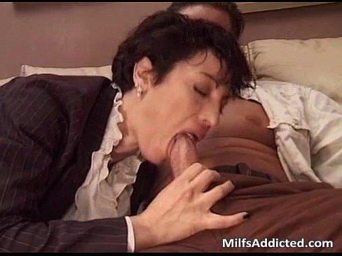 ehra madrigal fake nude photos