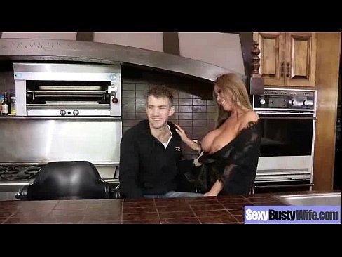 http://img-egc.xvideos.com/videos/thumbslll/9d/a8/56/9da85673a9fcc0234117fec7730fc7fa/9da85673a9fcc0234117fec7730fc7fa.2.jpg
