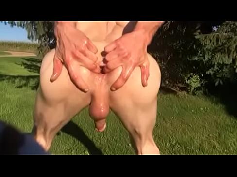 http://img-egc.xvideos.com/videos/thumbslll/9d/a8/d9/9da8d97ed90917403cff575d52dcc29a/9da8d97ed90917403cff575d52dcc29a.15.jpg