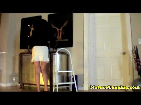 http://img-egc.xvideos.com/videos/thumbslll/9e/11/0a/9e110a062cc948272a39b1ae339552f8/9e110a062cc948272a39b1ae339552f8.9.jpg