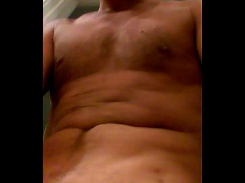 http://img-egc.xvideos.com/videos/thumbslll/9e/64/00/9e640041d194b70e1e6f309309957680/9e640041d194b70e1e6f309309957680.15.jpg